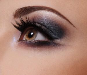 Glamour Eye